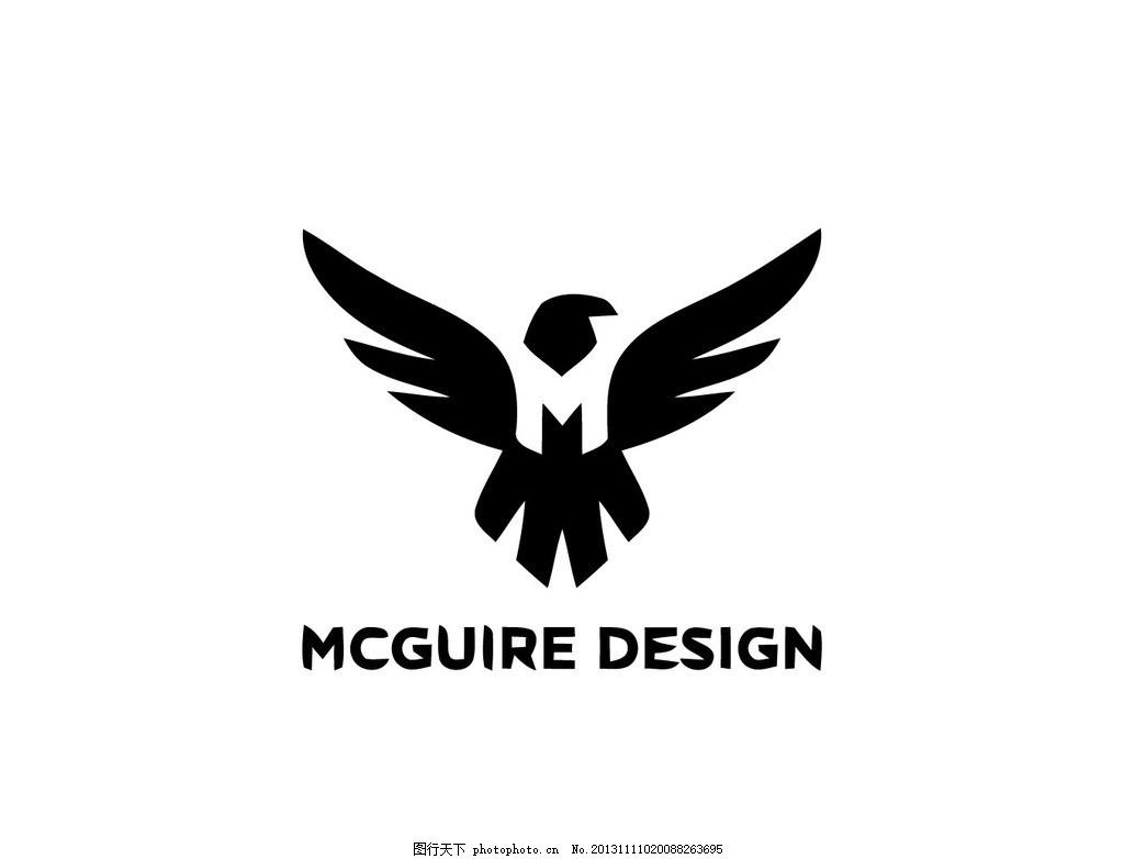 卡通 卡通图片 可爱 鹰 小鸟 飞翔 小图标 标识标志图标 矢量