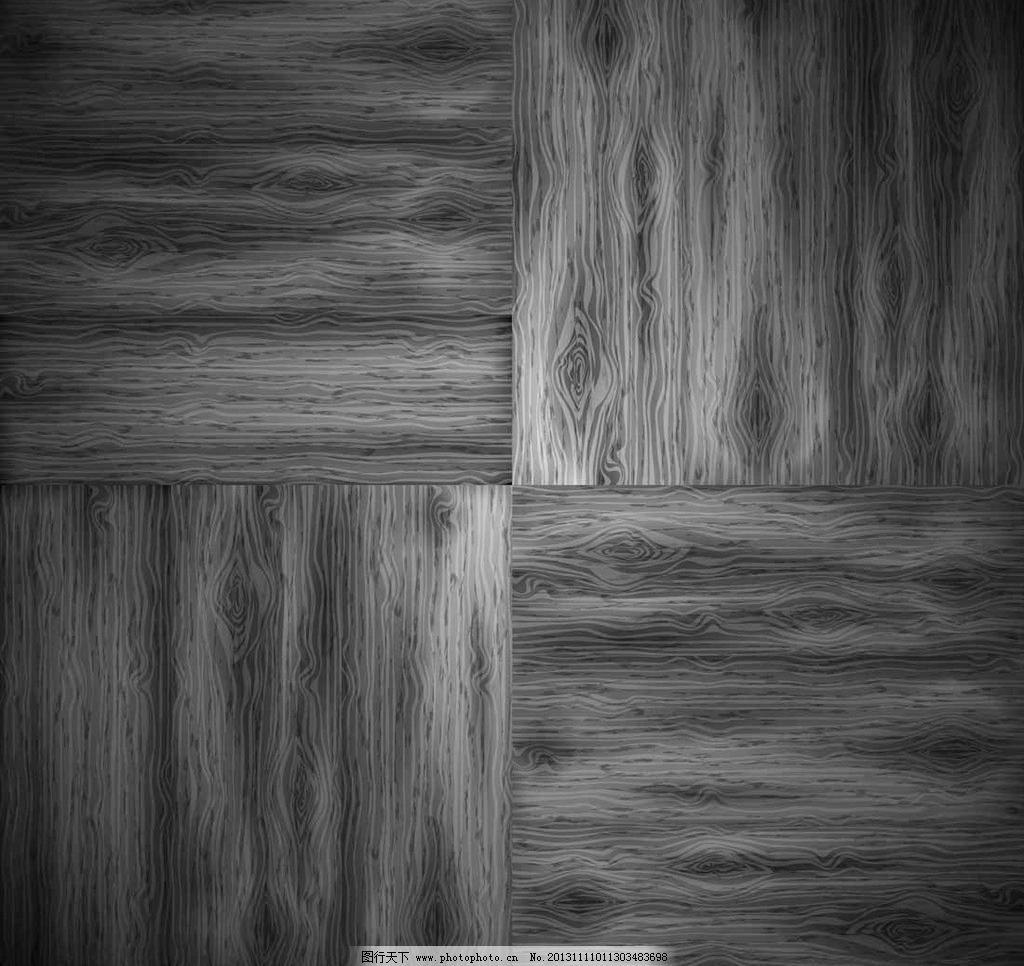 木板图片_室内设计_装饰素材_图行天下图库