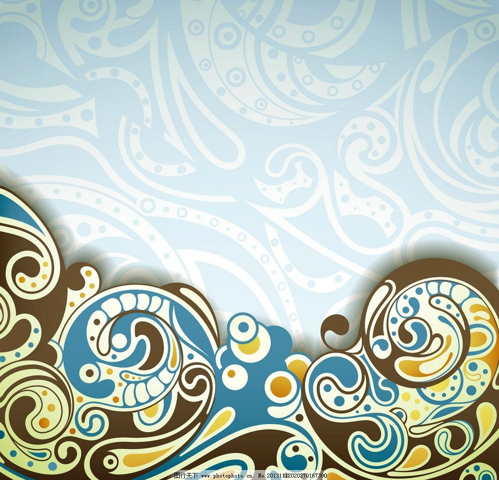 梦幻花纹花朵 动感 线条 时尚 潮流 梦幻 花纹 边框 花朵 剪纸 花卉 花卡 贺卡 卡片 绽放 盛开 缤纷 美丽 灿烂 时尚花纹 梦幻花纹 欧式花纹 古典花纹 浪漫 手绘 唯美 背景 底纹 矢量 时尚花纹梦幻花纹底纹 底纹背景 底纹边框 EPS
