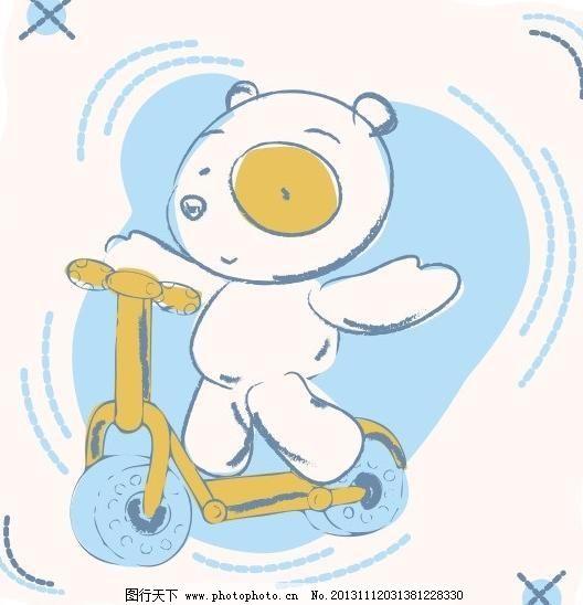 CDR T恤印花 本本封面 插画 创意 创意插画 创意设计 单车 动物印花 儿童 动物印花矢量素材 动物印花模板下载 动物印花 单车 小熊 卡通 儿童 t恤印花 儿童印花 印花 服装印花 图案 图形设计 创意插画 插画 创意 创意设计 时尚 图案设计 卡通画 可爱卡通 装饰画 时尚色彩 卡通底纹 本本封面 儿童服装 儿童绘画 服装印花图案一 矢量素材 其他矢量 矢量 cdr 淘宝素材 其他淘宝素材