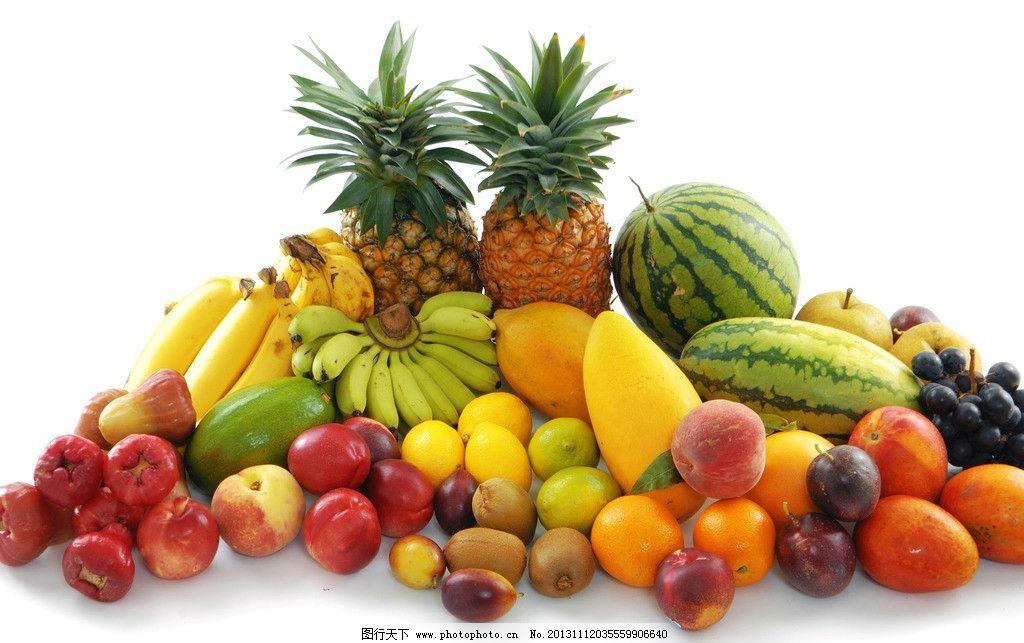 水果动态壁纸大全图片