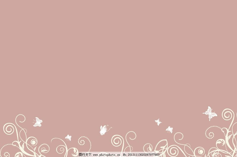 花纹 淡雅底纹 背景 底 淡雅背景 淡雅 淡 雅 欧式 素雅背景 时尚花纹 清雅背景 素雅底纹 时尚花边 线条 花藤 花枝 枝叶 欧式底纹 藤蔓 枝条 背景底纹 底纹背景 简单花纹 古典 边框底纹 现代 欧美花边 图案 底纹 浅色背景 淡色 清新花纹 时尚背景 时尚底纹 纹样 边纹 花边样式 花朵纹样 边条 花纹花边 底图 淡雅底图 海报背景 清新 清新背景 矢量背景 底纹边框 矢量 EPS