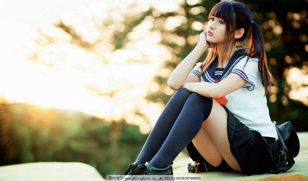少女 校园清纯少女下载 校园清纯少女 校园 清纯 写真 可爱 娃娃脸