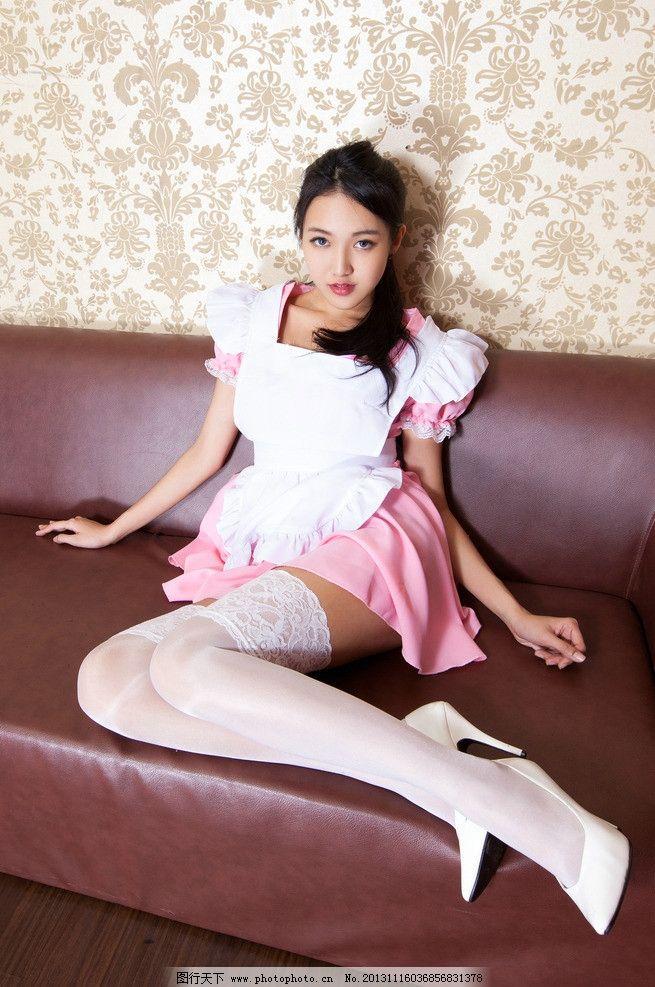 美腿 高跟 脚趾 玉足 美足 腿模 足模 性感 可爱 私拍 jill 丝袜美腿