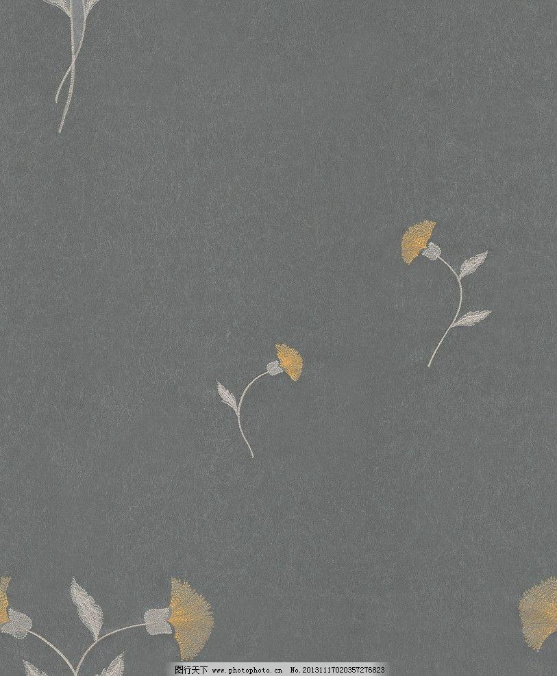 现代素色壁纸 纹理 贴图图片