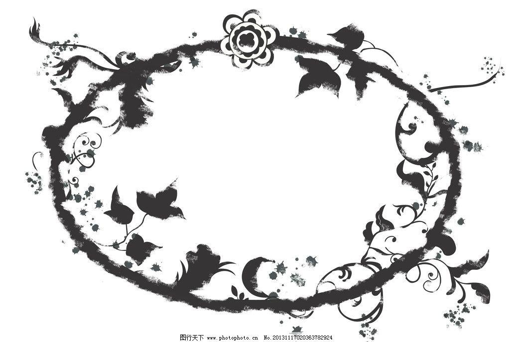 花纹 背景 花纹素材 花纹模板下载 边框 底纹 底纹边框 条纹线条 花