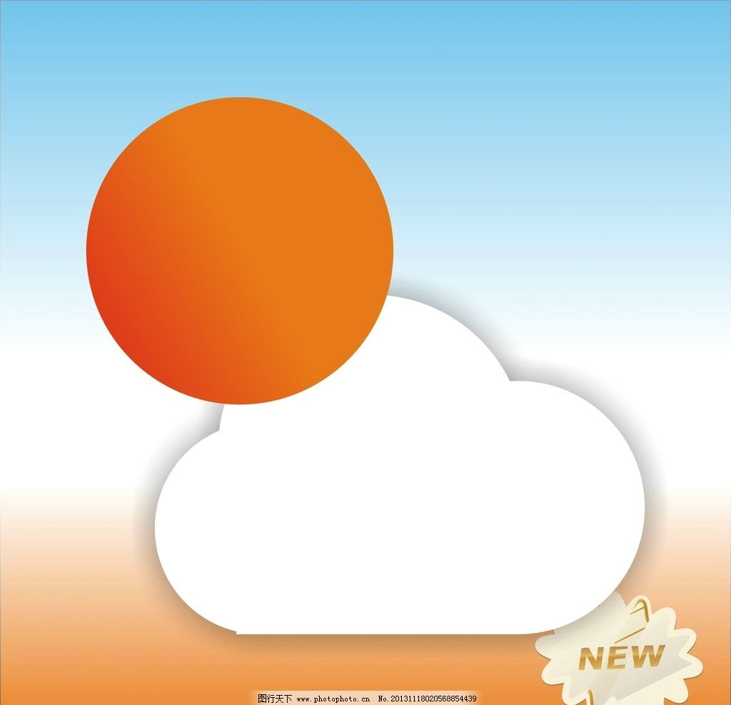 天气 花纹 图案 背景 边框 圆圈 素材 底纹 底纹边框 条纹线条 矢量
