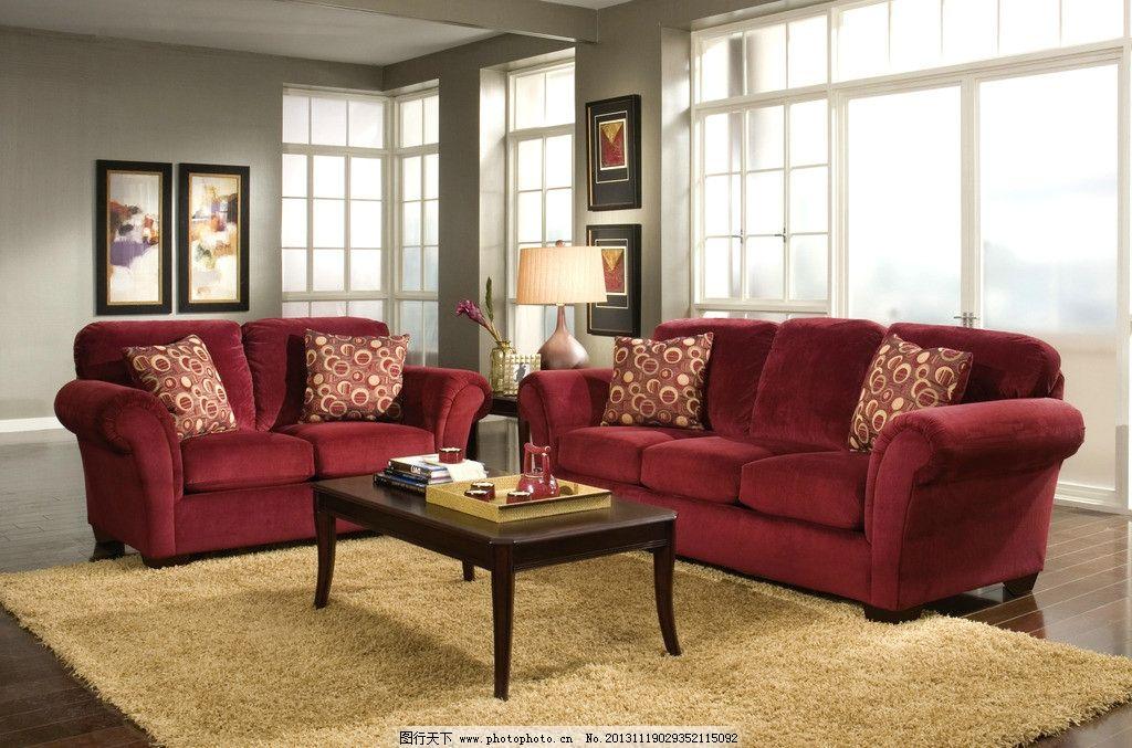 布艺沙发 家具      地毯 壁画 时尚家具 家具图片 沙发图片 欧式风格