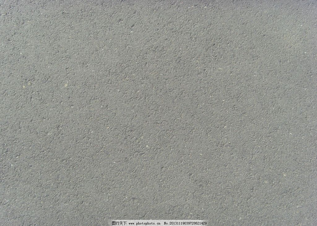 地面贴图 贴图 地面 纹理 灰色 沥青 其他 建筑园林 摄影 96dpi jpg