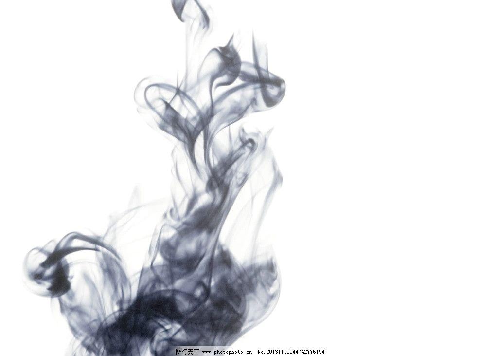 墨汁视频素材 液体 墨汁 舞墨 墨水 流淌 水流 飞舞 飞溅 中国风 晚会