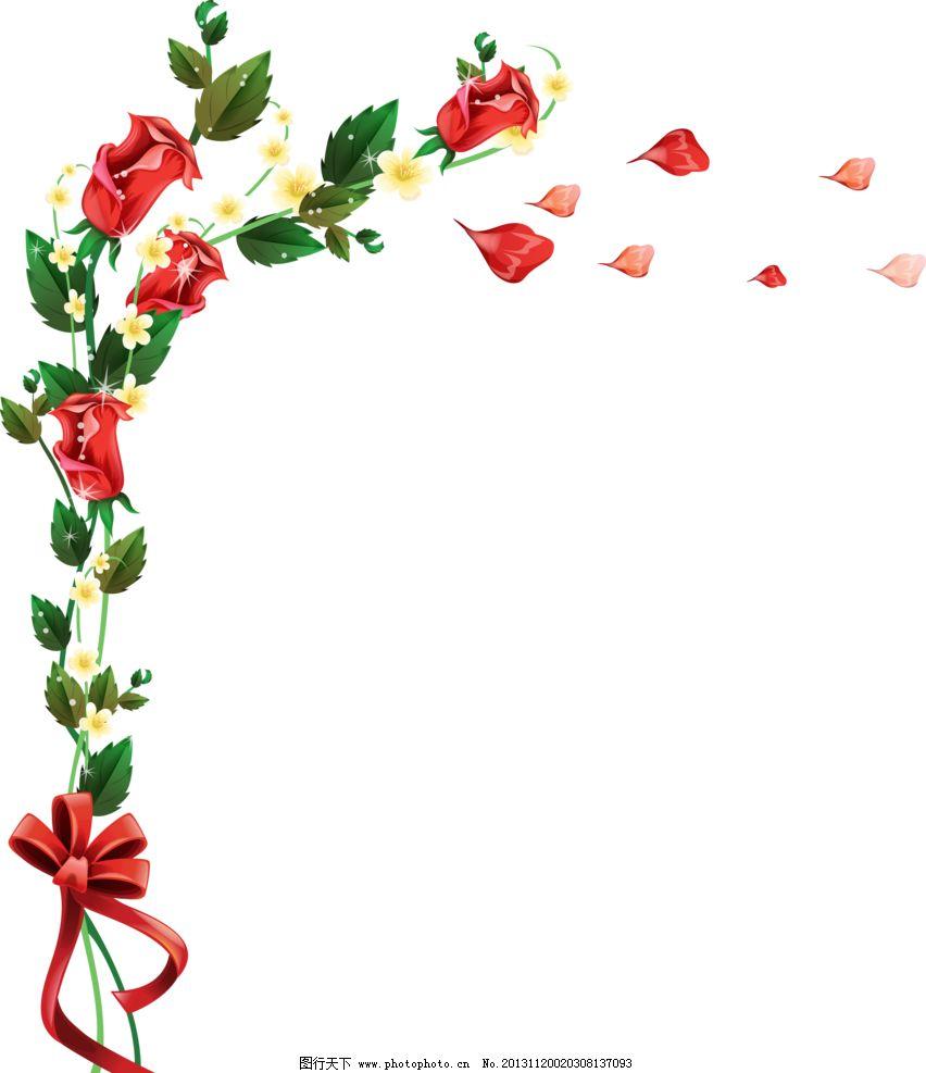 中式边框 中式花边 常用框 传统 花纹边框 边框相框 现代边框 花边