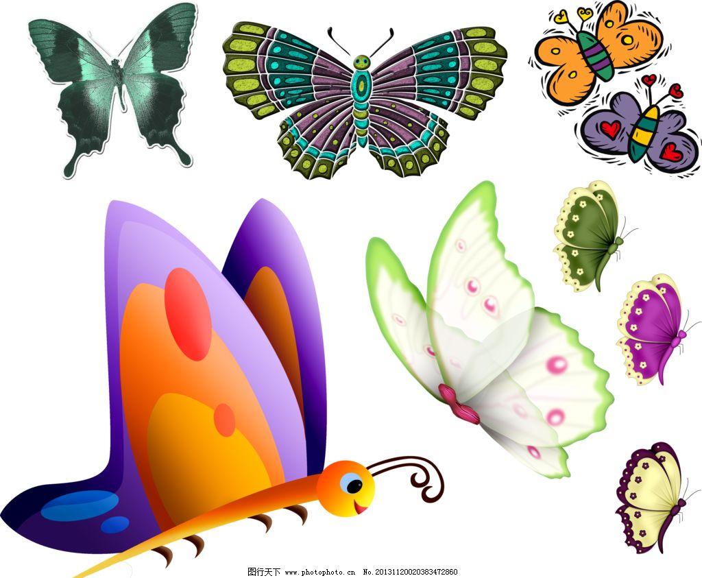 移门图案 手绘设计 韩国图片 漂亮花纹 手绘 彩色 设计 手绘花纹 花边
