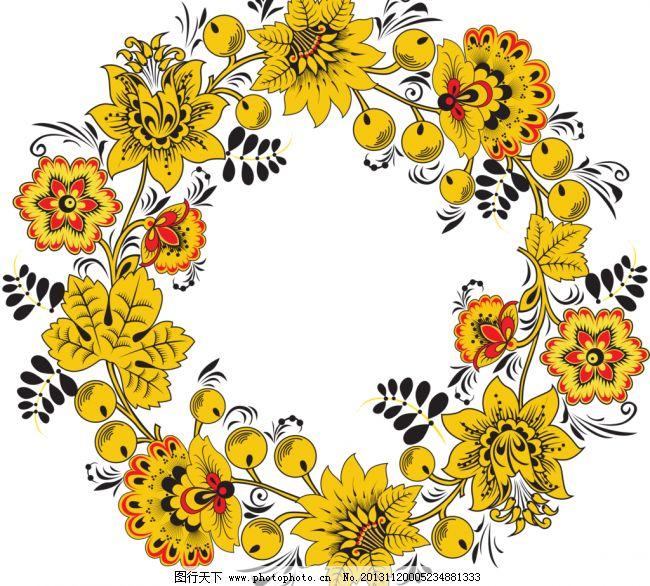 手绘花朵 移门花纹 欧式花纹 背景 花纹背景 壁纸设计 移门图案 清新