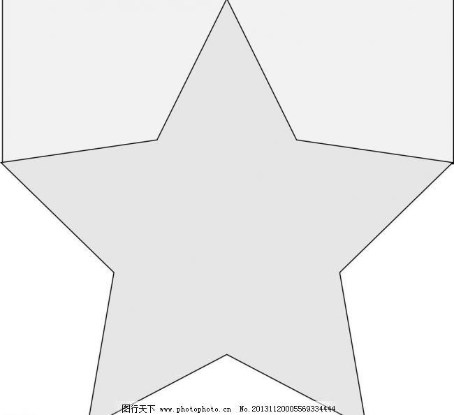 几何形态组合图片_其他_矢量图_图行天下图库