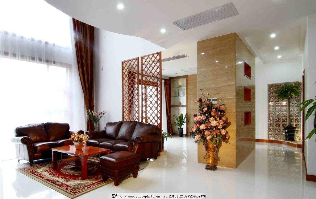 室內設計 室內3d效果圖 裝飾 裝修設計 室內裝潢 室內3d設計 裝潢設計