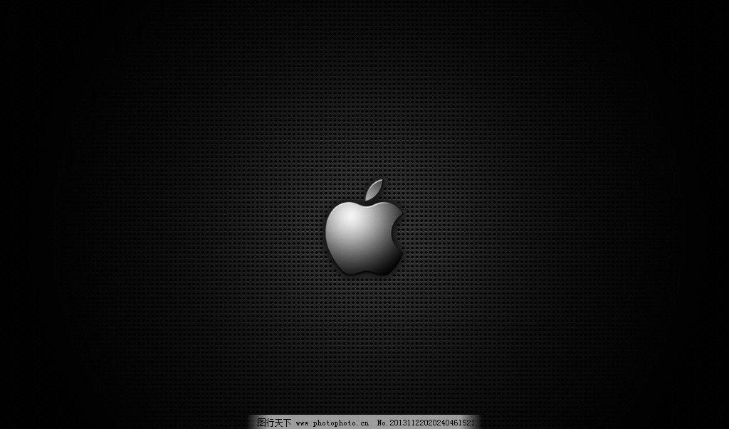 黑苹果电脑壁纸图片