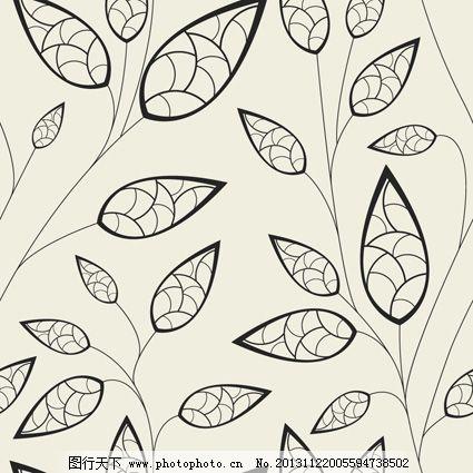 简笔画 设计 矢量 矢量图 手绘 素材 线稿 425_425