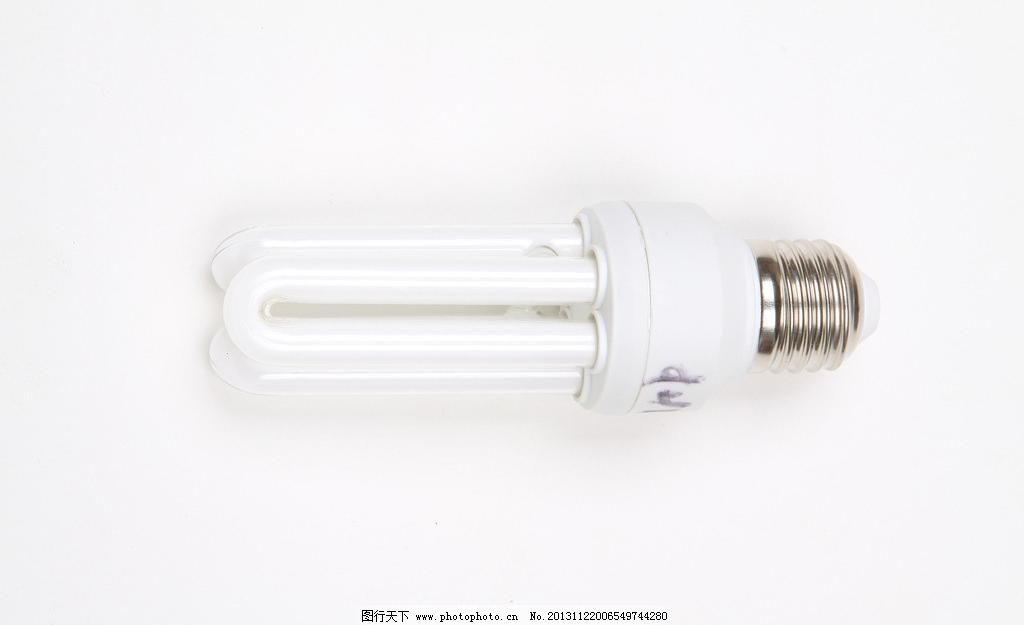 led节能灯图片图片