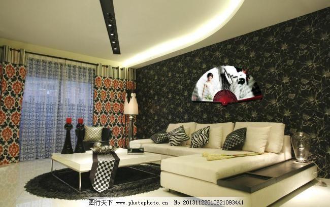 欧式房屋设计图片