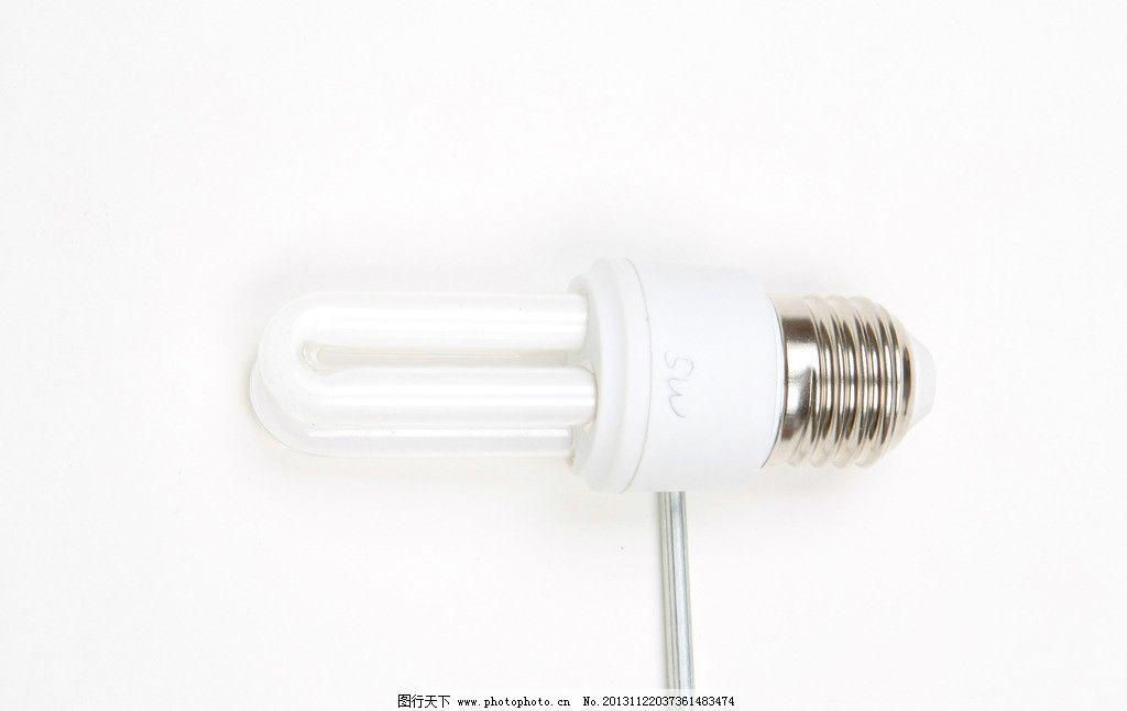 led节能灯图片 led节能灯 led灯 灯 led球泡灯 led玉米灯 环保灯 发光