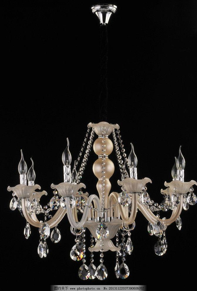 水晶灯 欧式灯 高档水晶 水晶 吊灯欧式灯 吊灯 布艺灯 欧式风格