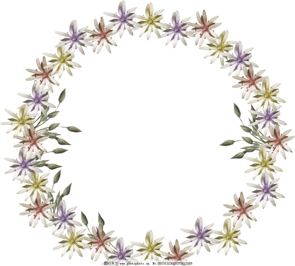 复古 背景 花纹背景 壁纸设计 移门图案 清新花纹 花纹墙纸 装饰边框