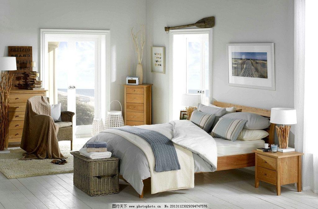 现代风格的家具特点有哪些