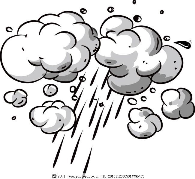 下雨免费下载 卡通画 乌云 下雨 雨 云朵 下雨 雨 乌云 云朵 卡通下雨