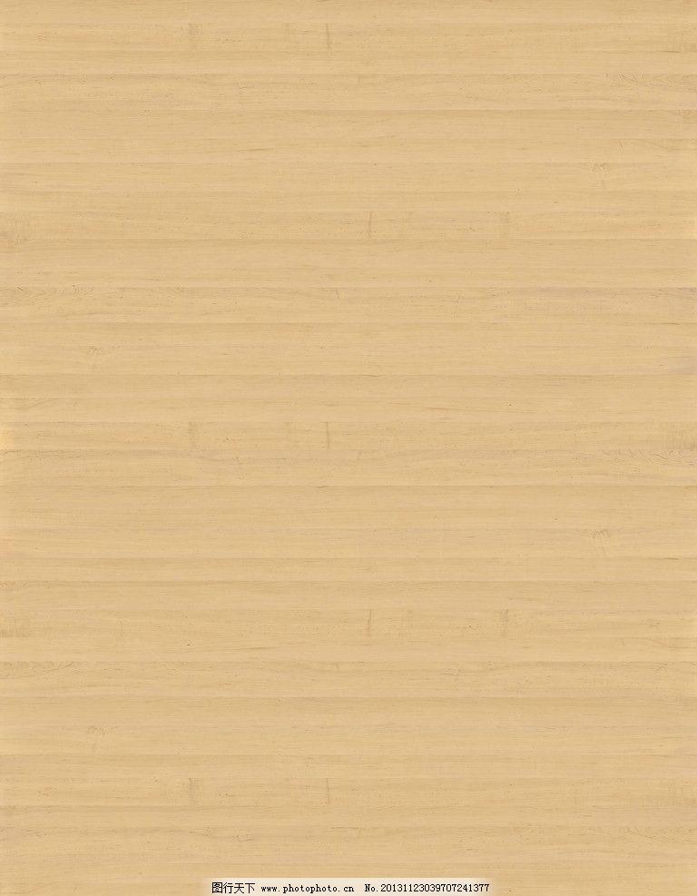 家装 家具 怀旧 复古 手绘 纹理 材质 时尚 背景 材质贴图 木纹木板