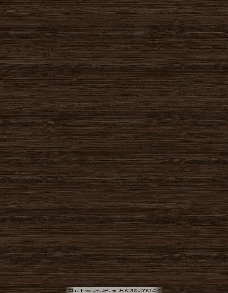 家装 家具 怀旧 复古 手绘 纹理 材质 时尚 背景 材质贴图 木纹木板矢