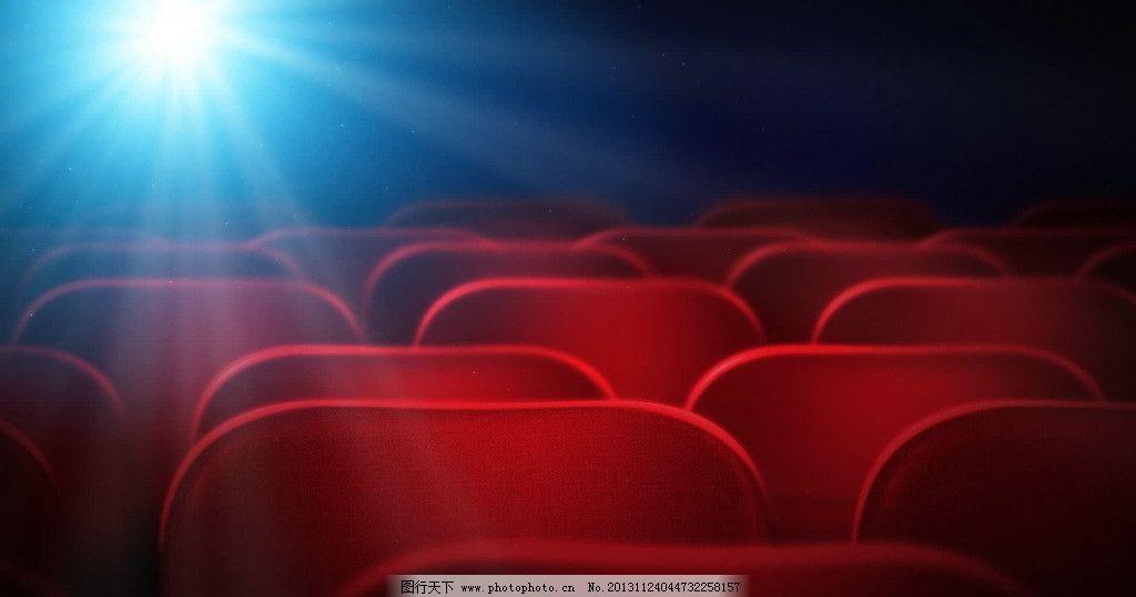 电影院视频素材 电影院 院线 看电影 电影机 放映机 座位 座椅 晚会片头 庆典 动感 动态 DV DV实拍 高清素材 高清视频 动态视频 视频素材 片头 模板 动态素材 LED 视频剪辑 背景素材 高清实拍 电视台片头 电视片头 实拍素材 多媒体设计 非线编 视频背景 高清视频实拍素材 源文件 72DPI MOV