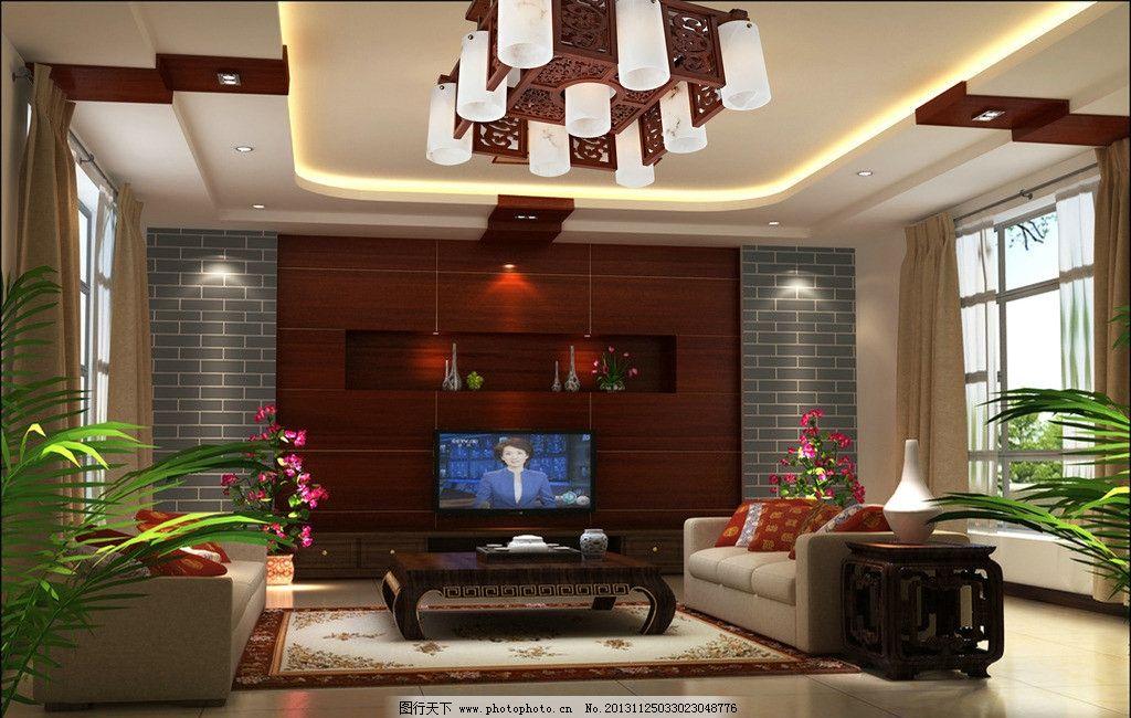 中式灯(扣图) 中式灯扣图 中式装修 中式客厅 古典灯具 灯具图片