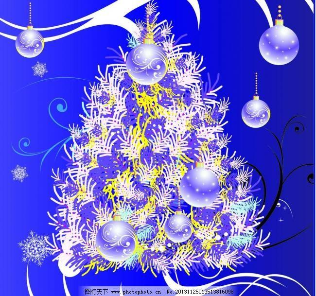 花纹 蓝色 紫色 底纹 背景 矢量 ai 草地 淡蓝色背景 欧式 欧式花纹