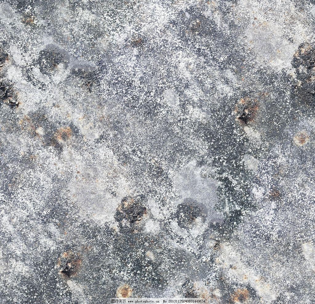紋理 石頭 顆粒圖片