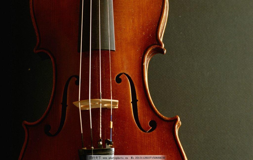 小提琴特写 乐器 琴弦 小提琴 特写 西洋乐器 娱乐休闲 生活百科 摄影图片