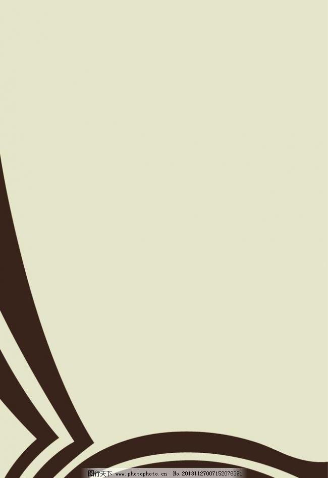 白色展板 底纹 白色底纹 相框 花纹 线条 方格 底纹背景 底纹边框