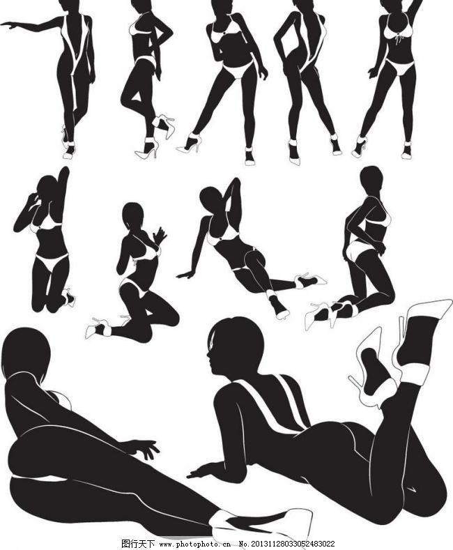 EPS 妇女女性 可爱女孩 梦幻女孩 女孩 女孩剪影 女孩矢量 漂亮女孩 人物剪影 时尚女孩 性感女孩剪影矢量素材 性感女孩剪影模板下载 性感女孩剪影 漂亮女孩 性感女人剪影 时尚女孩 漂亮女孩剪影 酒女 人物剪影 人物剪贴画 舞蹈剪影 跳舞女孩 舞蹈女孩 生活时尚 女孩剪影 女孩 舞女 女孩矢量 艺术女孩 风格女孩 梦幻女孩 性感辣妹 可爱女孩 吸血鬼女孩 吸血鬼 妇女女性 矢量人物 矢量 eps psd源文件 其他psd素材