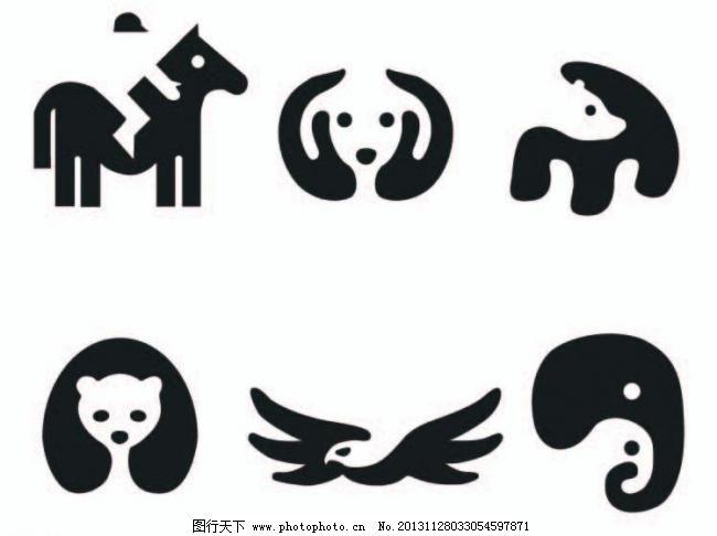 动物图形图片