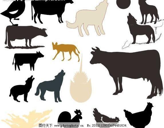 CDR 动物 动物剪影 动物世界 广告设计 海洋动物 鸡 剪影 简笔画 狼 动物世界矢量素材 动物世界模板下载 动物世界 鸡 狼 牛 马 剪影 动物剪影 经典动物素描图 素描 动物 陆地动物 生物世界 各种动物矢量素材 各种动物模板下载 各种动物 素描图 广告设计 矢量 cdr 线条 海洋动物 简笔画 手绘动物矢量素材 野生动物 psd源文件 其他psd素材