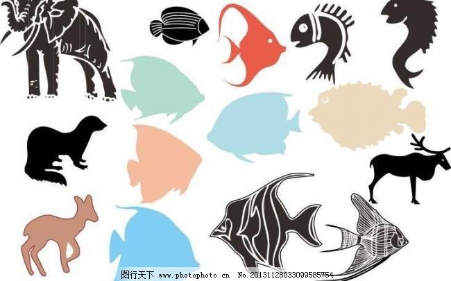 CDR 大象 动物 动物剪影 动物世界 广告设计 海马 海洋动物 剪影 简笔画 动物世界矢量素材 动物世界模板下载 动物世界 大象 鱼 海马 剪影 动物剪影 经典动物素描图 素描 动物 陆地动物 生物世界 各种动物矢量素材 各种动物模板下载 各种动物 素描图 广告设计 矢量 cdr 线条 海洋动物 简笔画 手绘动物矢量素材 野生动物 psd源文件 其他psd素材