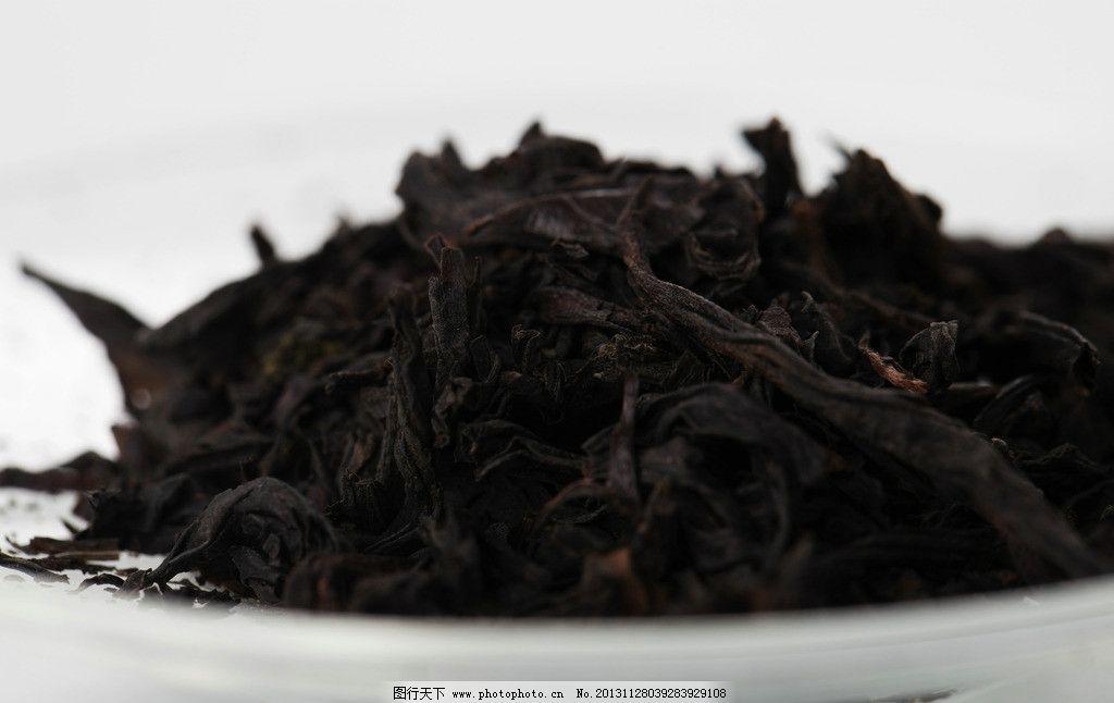 大红袍 茶叶图片图片