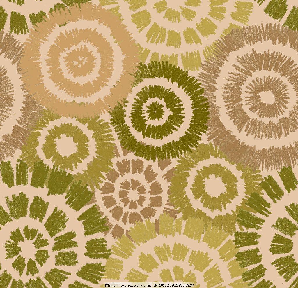 设计图库 底纹边框 背景底纹  纹理 花朵设计 贴图 设计素材 背景素