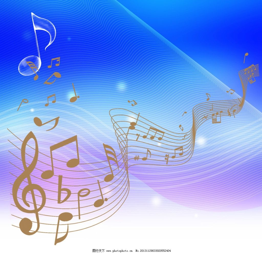 音乐符号 音乐符号素材下载 音乐符号设计素材 音乐符号模板下载 乐谱