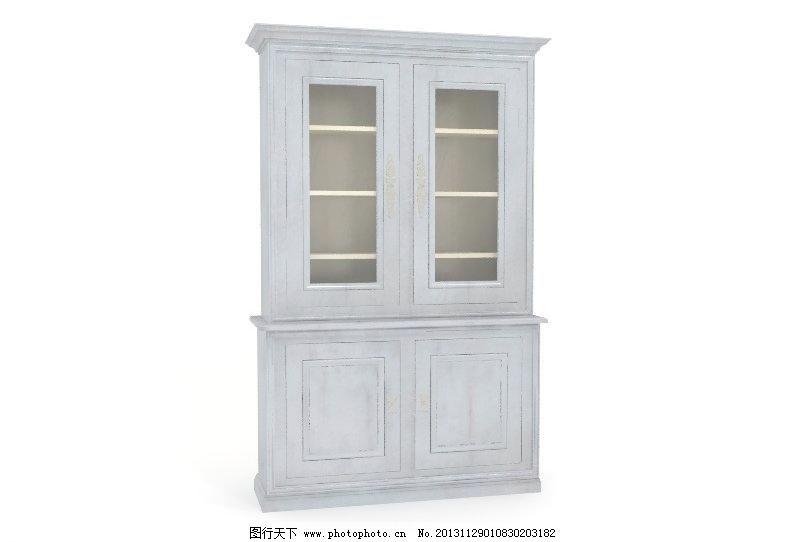 柜子 家具 家具模型 柜子素材下载 柜子模板下载 柜子 橱柜 欧式柜子