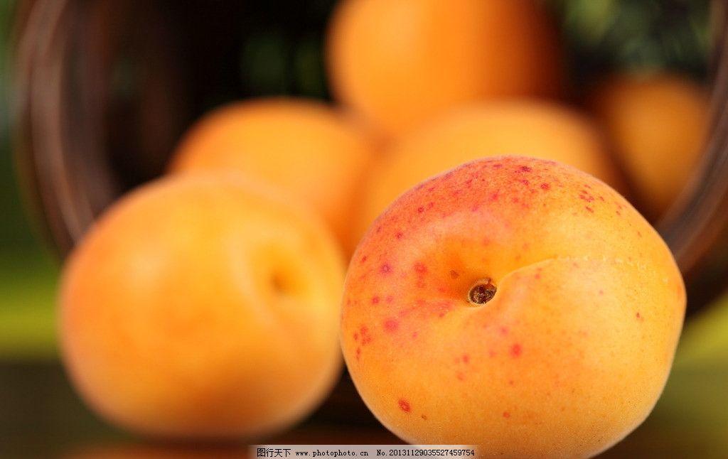 桃子 水果 新鲜水果 鲜果 果实 生物世界 摄影 300dpi jpg