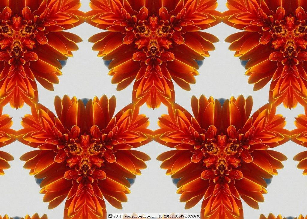 变形纸球花的折法步骤图片