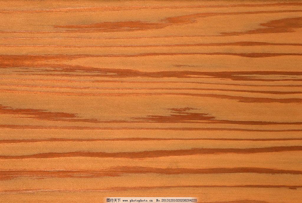 木纹 贴图 木材质 木材 木纹理 背景底纹 底纹边框 设计 350dpi jpg