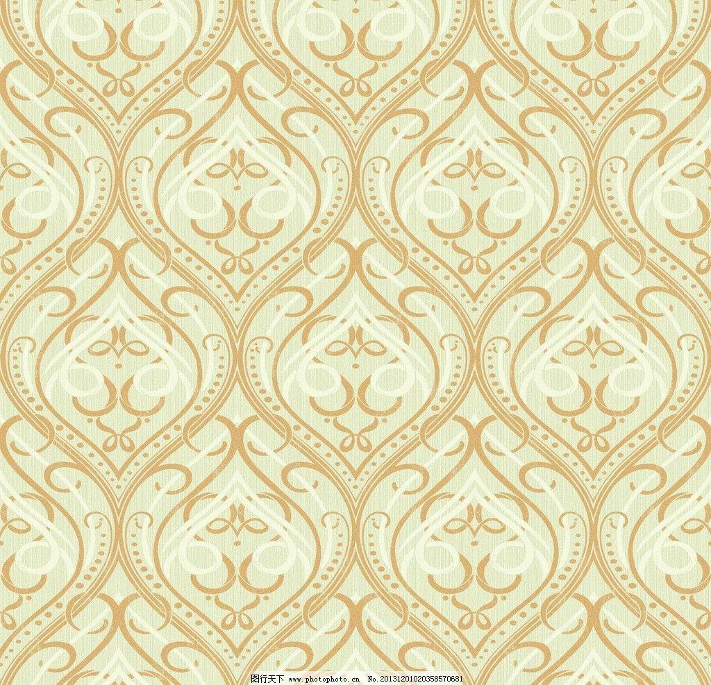喷染地毯 欧式 简约 马士革 现代 花边花纹 底纹边框 设计 100dpi jpg