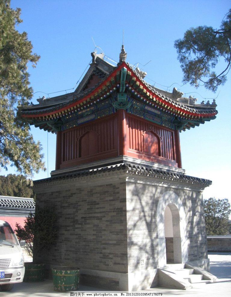 八大处 景点 景区 塔楼 古建筑 风景 旅游景点 历史古迹 佛教 八大处