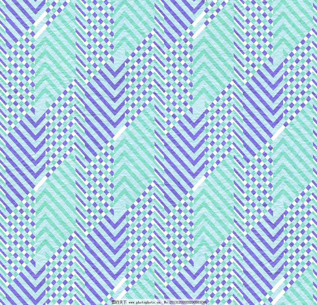 设计图库 底纹边框 背景底纹  格子 菱形 纹理 拼图 设计素材 背景